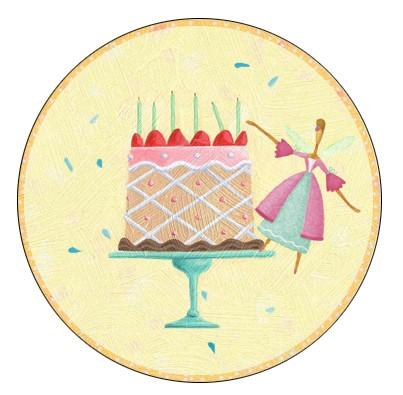 pixie-birthday1