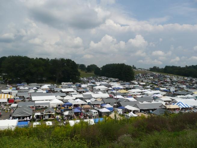 2009-09-07 Hillsville Trip 009